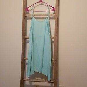 5th & Love dress